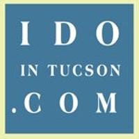 www.idointuson.com