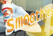 Best Smoothie