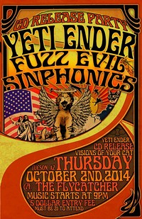 2a0841f8_flyer_yetiender_cd_release_20141002_low_res.jpg